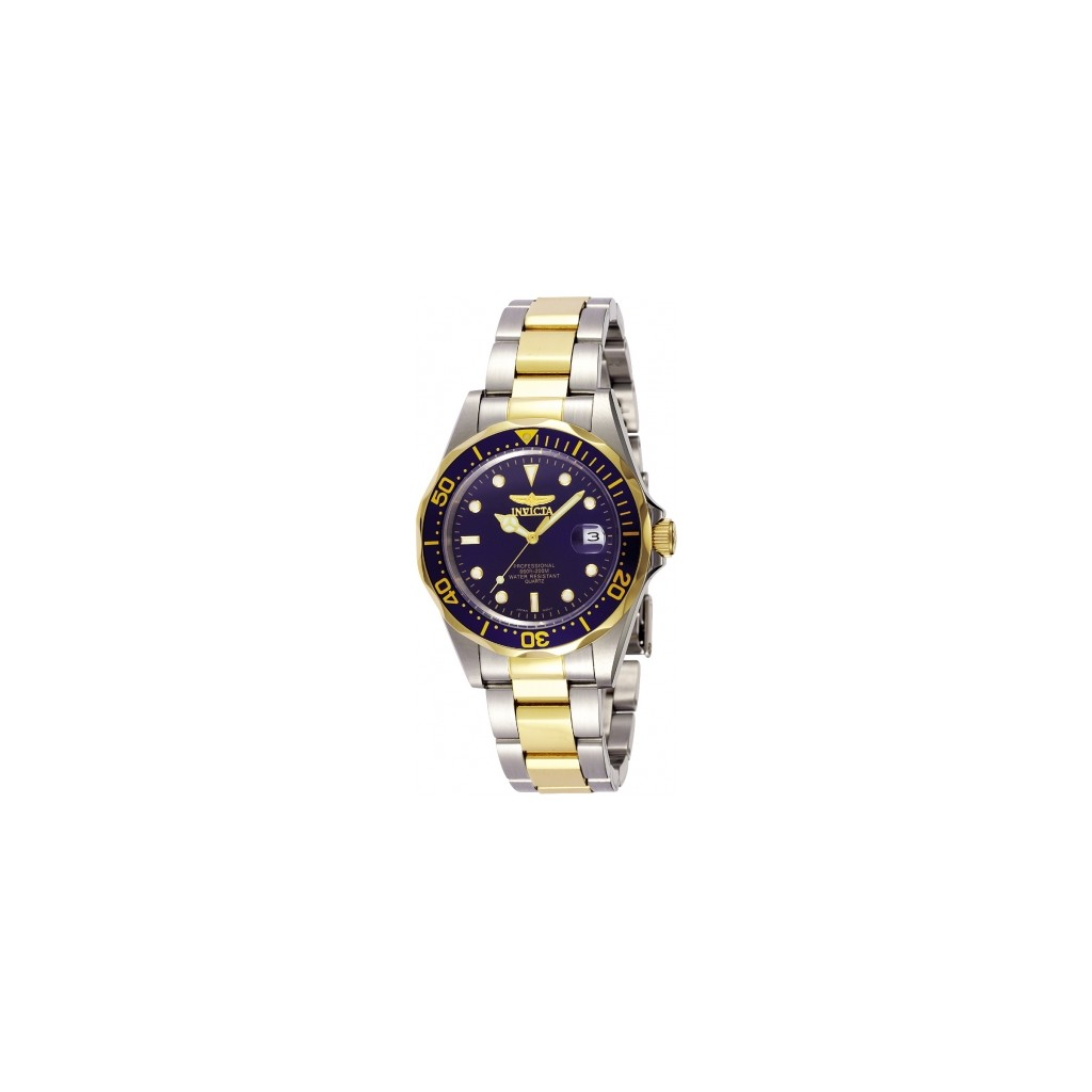 INVICTA - 8935 Pro Driver Men's Watch