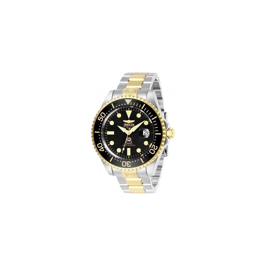 INVICTA - 27614 Pro Driver Men's Watch