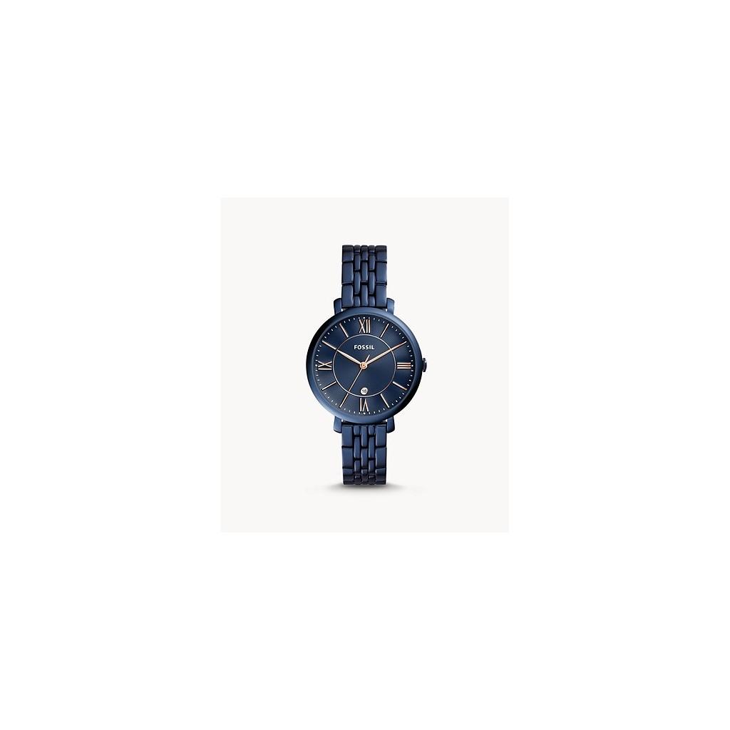FOSSIL - ES4094 Women's Watch