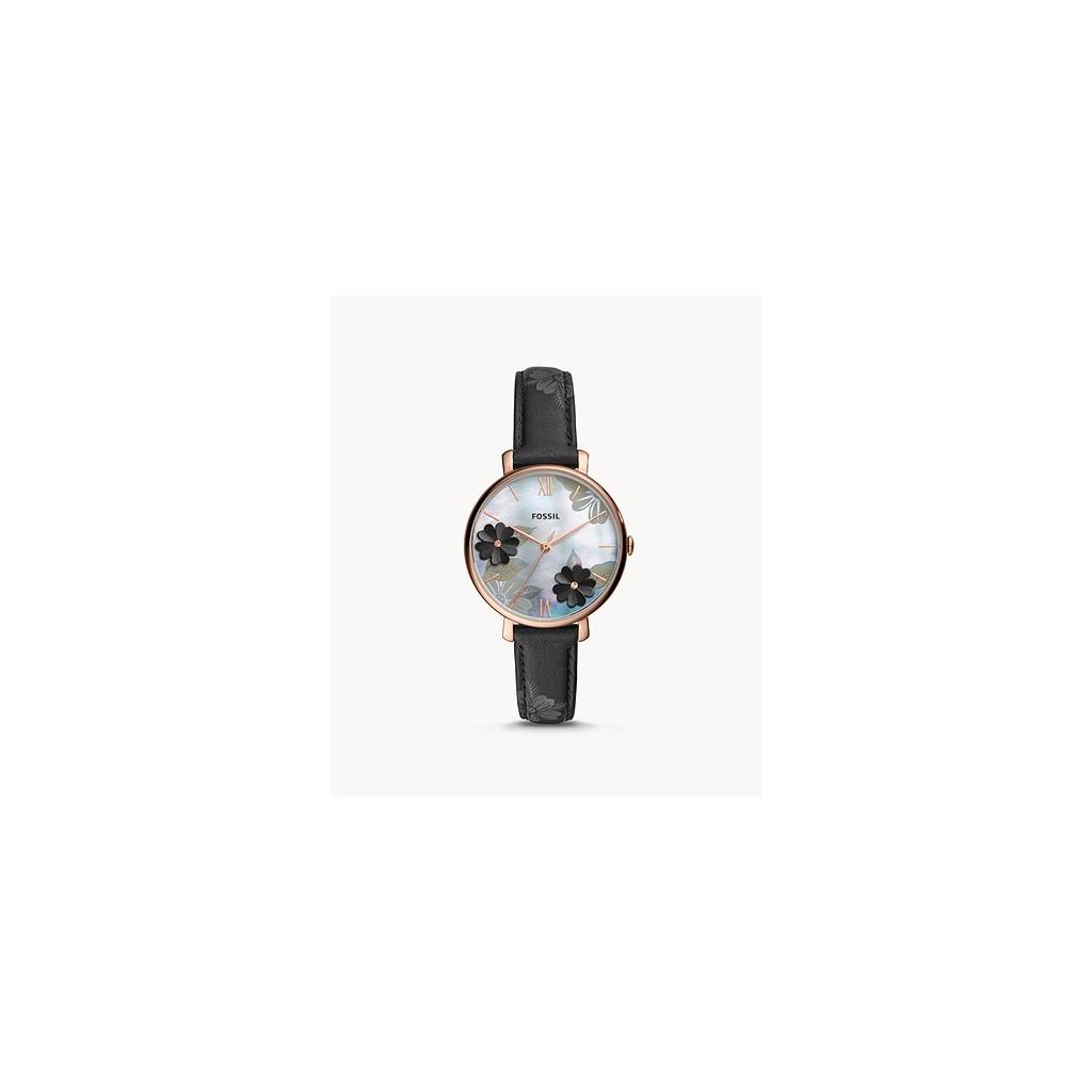 FOSSIL - ES4535 Women's Watch