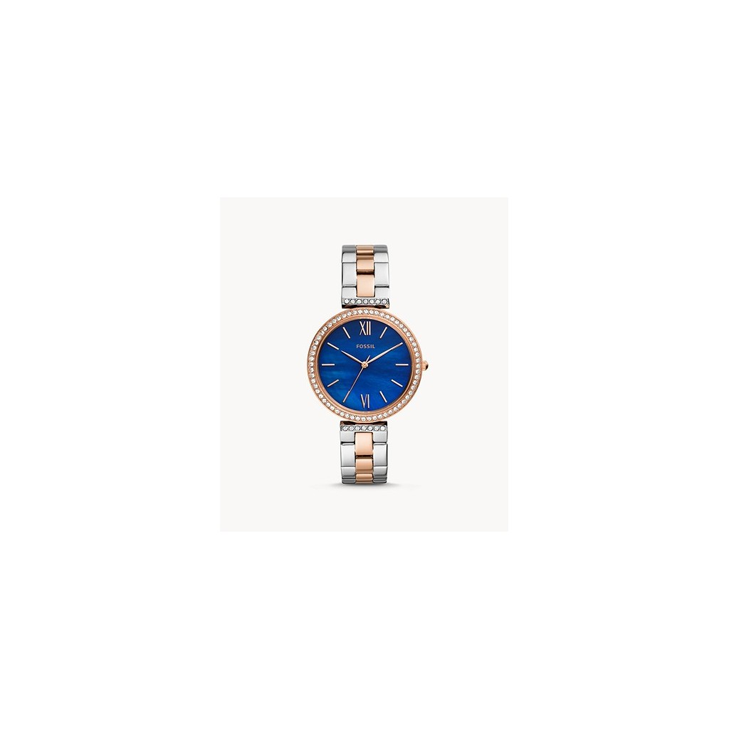 FOSSIL - ES4640 Women's Watch