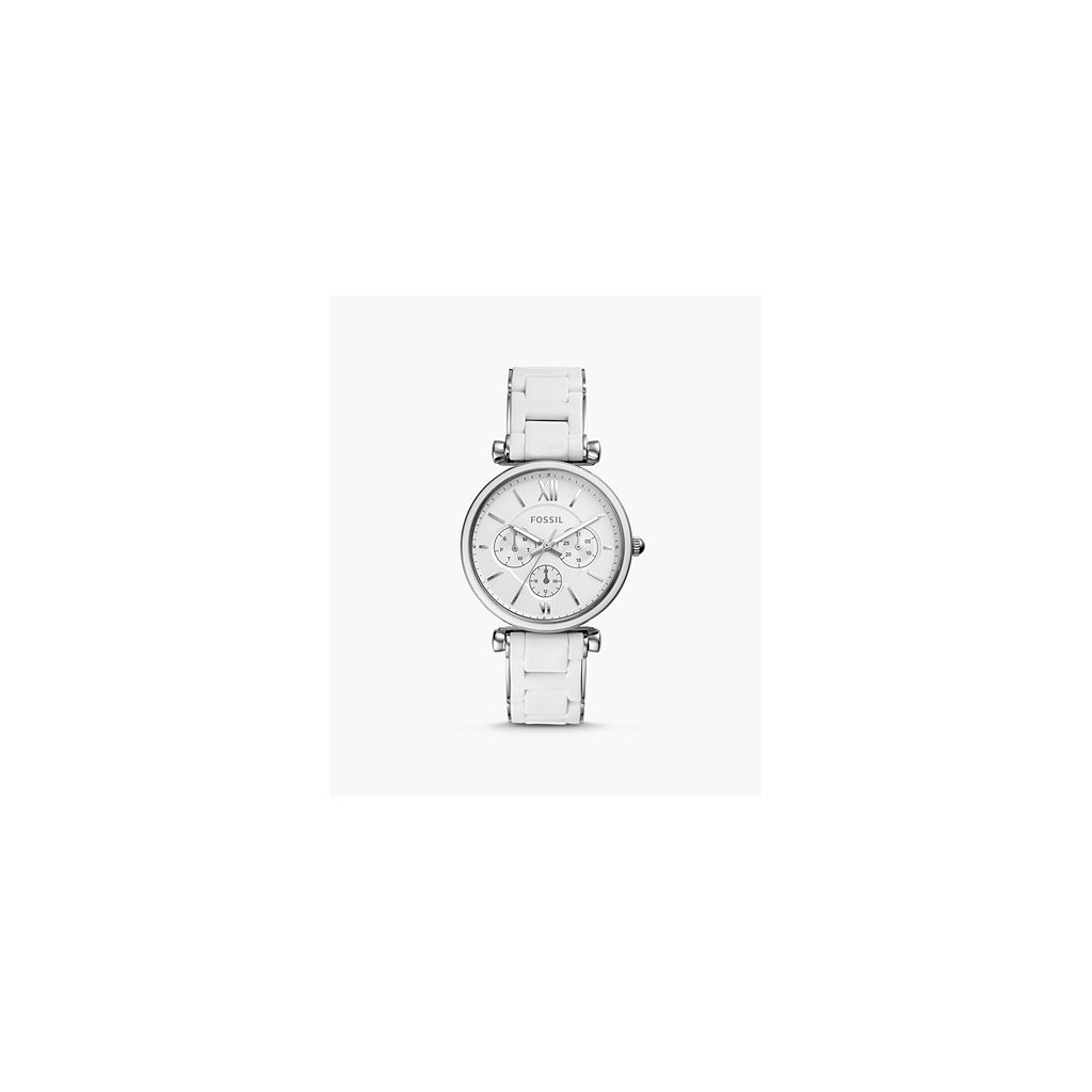FOSSIL - ES4605 Women's Watch