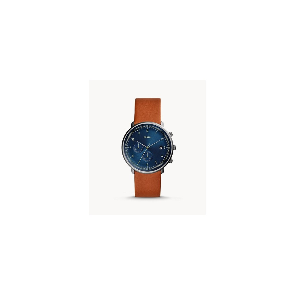 FOSSIL - FS5486 Men's Watch