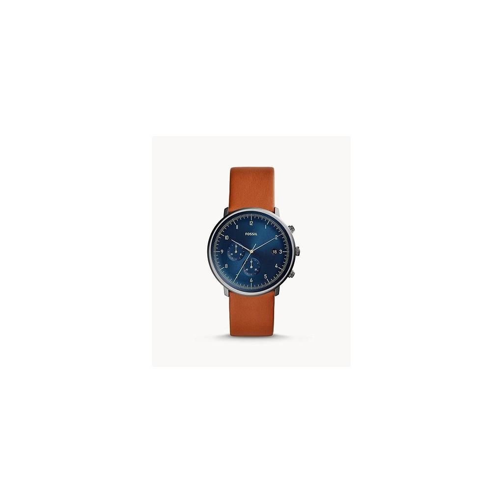FOSSIL - FS5486 Men's Watch