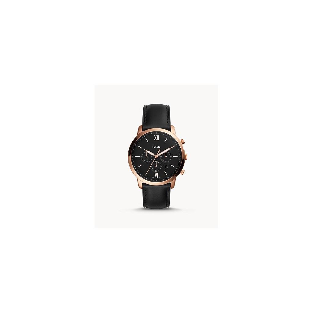 FOSSIL - FS5381 Men's Watch