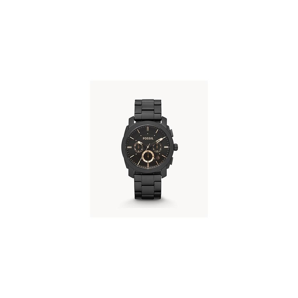 FOSSIL - FS4682 Men's Watch