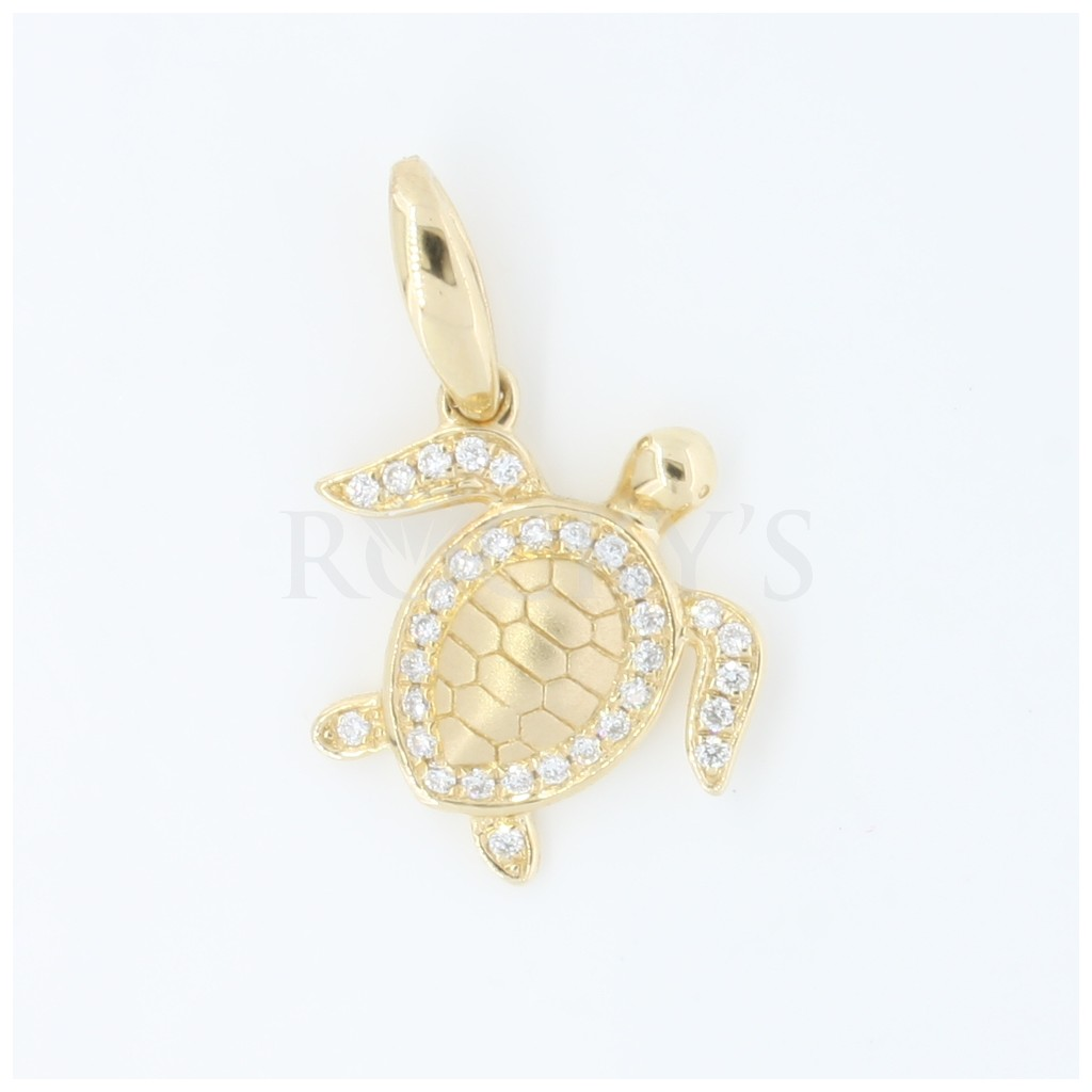 GOLD SEA LIFE COLLECTION -...