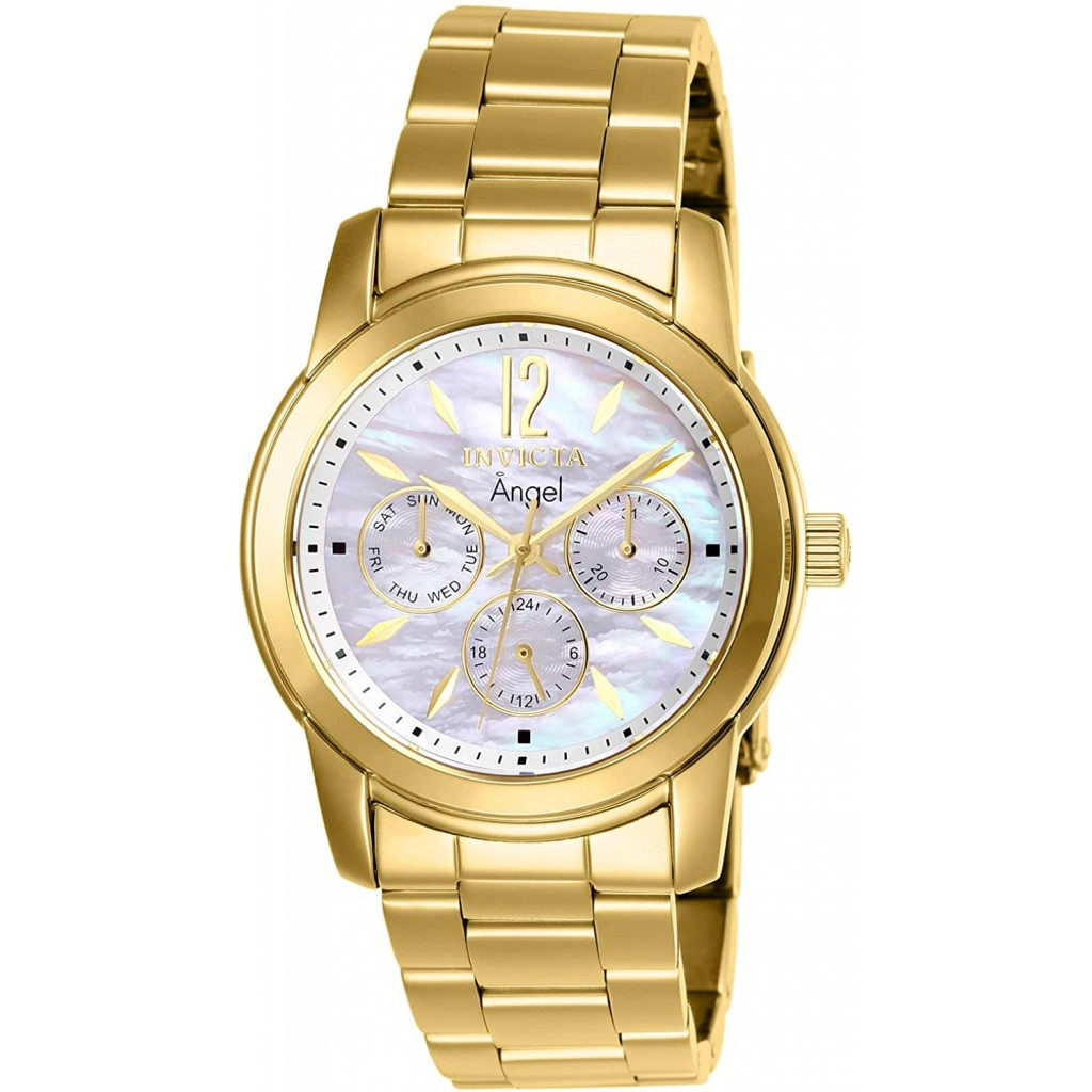 Invicta Women's 0465 Angel Collection