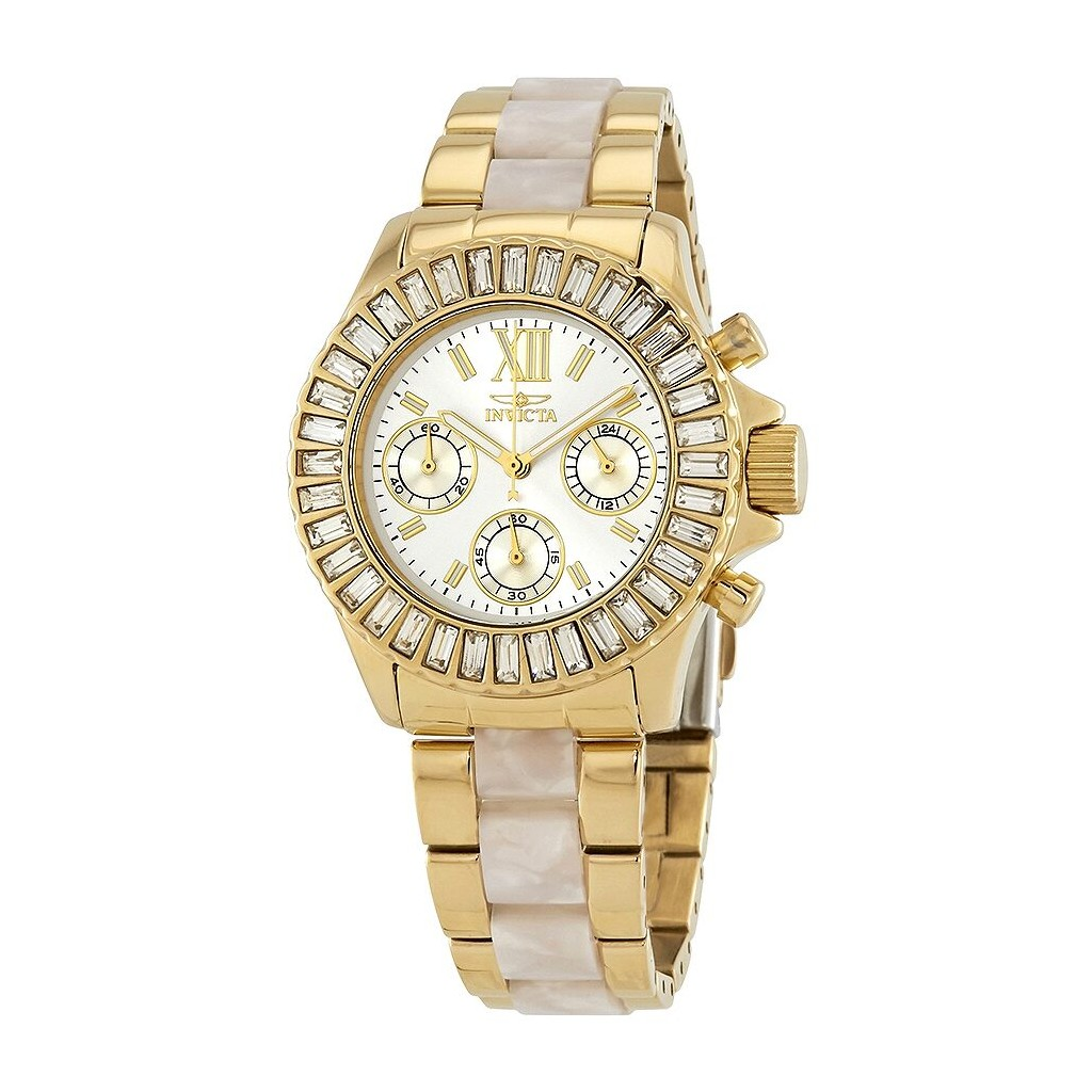 Invicta Women's 17491 Angel Analog