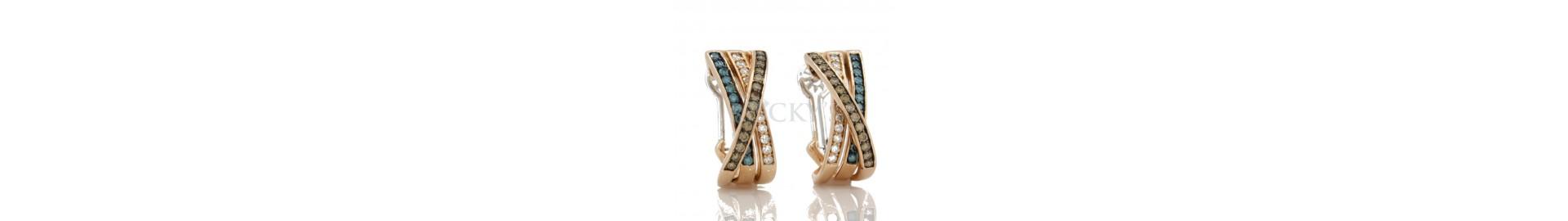 Buy Online Earnings  From Rocky's Diamond Gallery Cayman