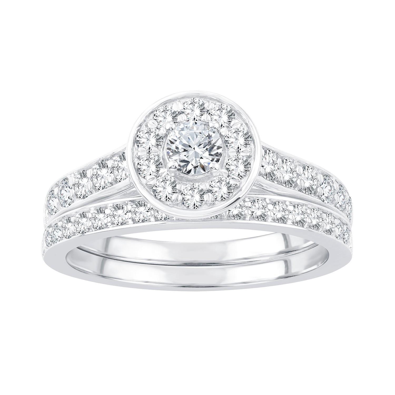 Rings Under US $ 999