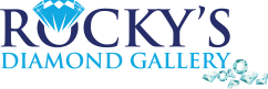 Rocky's Diamond Gallery